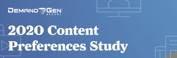 Content Marketing Blog, B2B Customer Journey