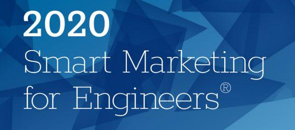 Content Marketing, Ingenieure