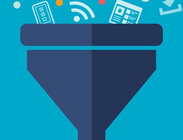Content Marketing Blog, Social Media