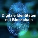 Industriemarketing, Blockchain