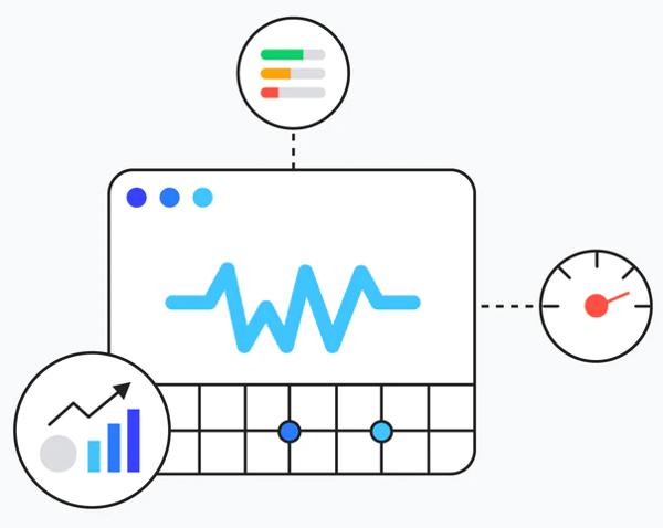 SEO-Ranking-Faktor, Page Experience