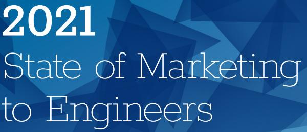 SEO-Texte für Ingenieure