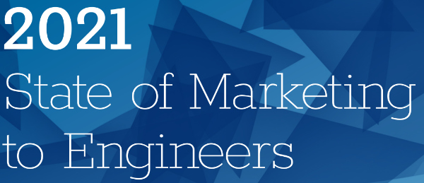 State of Marketing to Engineers